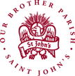 Our Brother Parish: St John's East Malvern